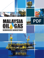 oil & gas companies.pdf