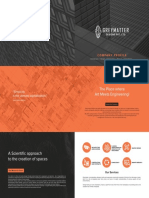 Greymatter Designs Company Profile