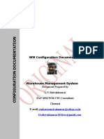 WM configuration guid.pdf