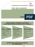 COLAPSO DEL CUIDADOR JUEVES.pptx