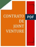 Monografía del tema - Dr. Valverde Camán - Comercio Internacional 2018