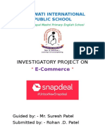 IP PROJECT SNAPDEAL 2016 (pdf.io).pdf