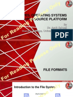 FileTypes_OS_OSS.pdf