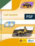 Quads.pdf