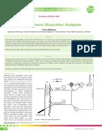 CME 249-Patomekanisme Akupunktur Analgesia.pdf