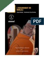 lescarabat_de_khalili_propostes_didactiques.pdf