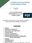 chakravarty_21 (1).pdf