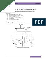 experiment6-8.pdf