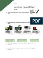 doc-Övningar_datorteknik_RAM_HDD_externa_enheter.pdf