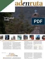 Santa Isabel Tola.pdf