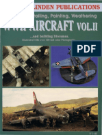 330871155 Wwii Aircraft Vol 2