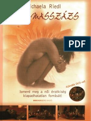 Prosztata ovulációval