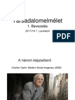 társadalomelmélet 1..pptx