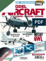 339551253-Model-Aircraft-2016-01.pdf