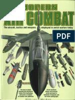 176542917-Modern-air-Combat-by-fox2000.pdf
