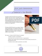 Test__DISC.pdf