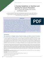 ACS guidelines.pdf