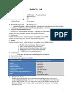 bahanajarcertaintykd1-131112085740-phpapp02