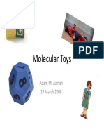 toys.pdf