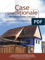 Varianta+editura+-+Indrumar.pdf