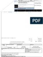 2672 - CACI HCl.pdf