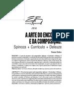 25915-98879-1-PB.pdf