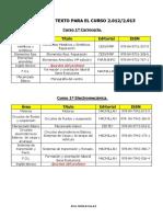 LibCICLOS12-13.pdf