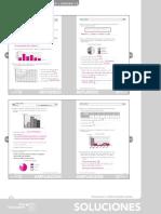 308572644-12-soluciones (1) (1).pdf