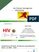 PPT AIDS PUTRI.pptx