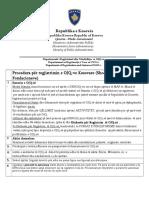 3_Procedura_per_regjistrimin_e_OJQ_ve_Kosovare_Shoqata_dhe_Fondacione_787080315.doc