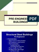 pre-engineering-building1.pdf