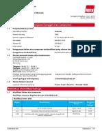 MSDS ASETON.pdf