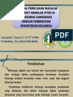 FAUZANNAH F. KARIM 11.16.777.14.096