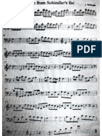 John_Williams_-_Theme_from_Schindler_s_List.pdf