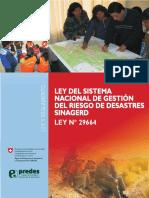 PREDES.pdf