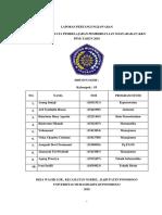 Laporan pertanggungjawaban.pdf