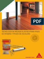 Tecnología de Pegado Elástico para Pisos de Madera y Pasos de Escalera.pdf