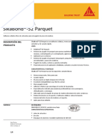 HT-Sika_Bond52_Parquet.pdf