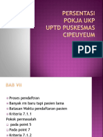 Persentasi Lokbul PJ UKP.pptx