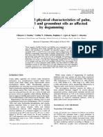 4.-degumming-palm-kernel.pdf