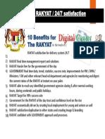 App benefits.ppt