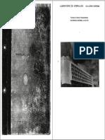 Manual de Hidraulica - Ing Dalmatti - Capitulos 1 al 13.pdf