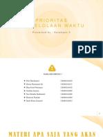 PPT Kesekretarisan.pptx