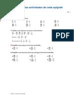 Tema 1 Fracciones y Decimales.pdf