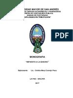 DIP TRIB V XIII 59  IMPUESTO A LA BASURA.pdf