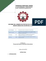 2015-J-1-ICX-PSEU-3.3.5-N1-15.6.2015-15.58.57.199