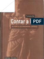 222973543-Contar-a-Lei-Francois-Ost.pdf