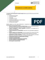 Instituciones-de-la-UE-opositatest.pdf