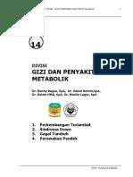 PDT GIZI.doc
