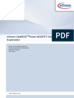 Infineon-MOSFET_OptiMOS_datasheet_explanation-AN-v01_00-EN.pdf
